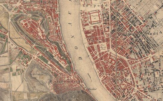 budapest 18 ker részletes térkép I. kerület   Budavár | Budapest régi térképeit tanulmányozhatod az  budapest 18 ker részletes térkép