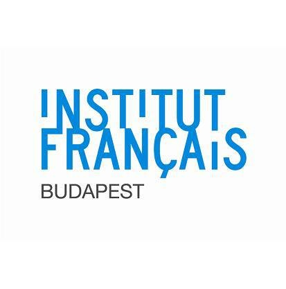 """Képtalálat a következőre: """"institute francais"""""""