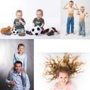családi fotózás kerekes zsuzsa www.zsufoto.hu