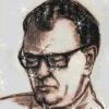 Joseph JosephFarkas képe