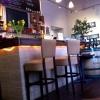 Galéria12 Kávézó és Borbár képe