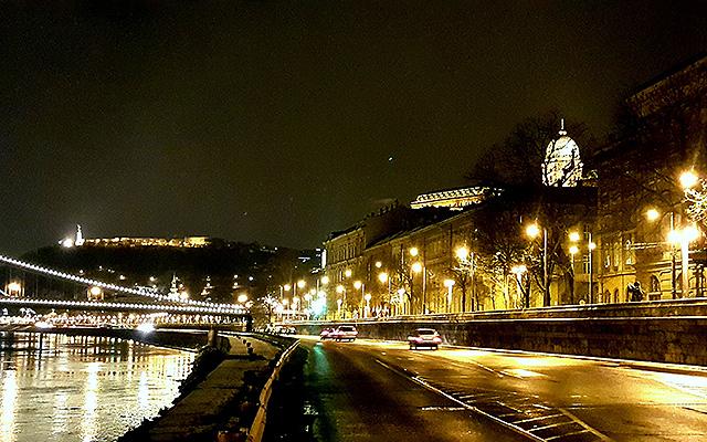 budapest.hu