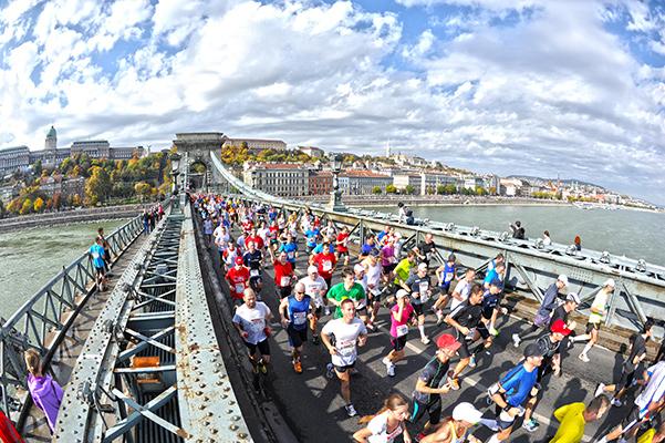 Fotó: maratonfutás.hu