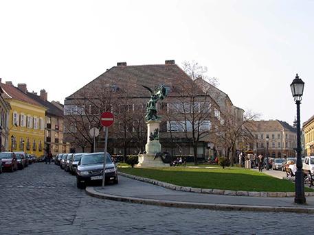 Kép: budapest-foto