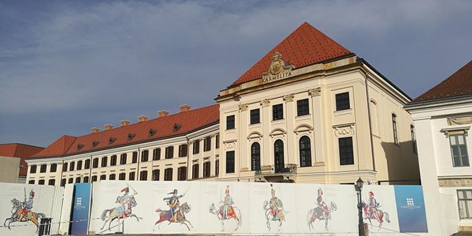Fotó: Bukovszky Péter, Pest-Buda