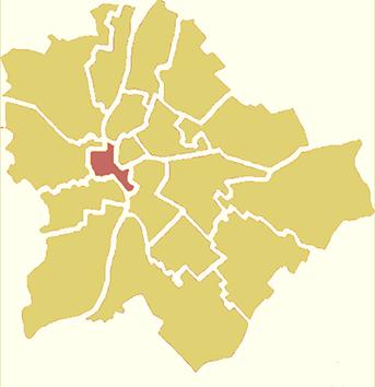 Wikimedia, Texaner