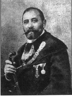 id. Hollán Sándor, kép: wikipedia