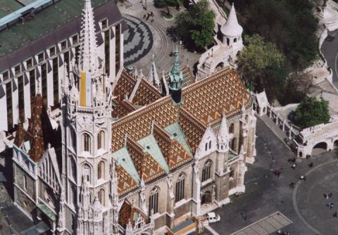 Fotó: Látvány-térkép