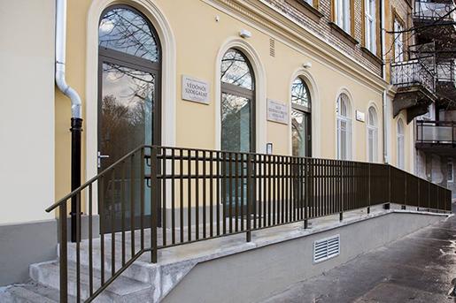 Kép: budavar.hu