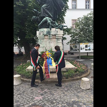 Fotó: FB, Budavár