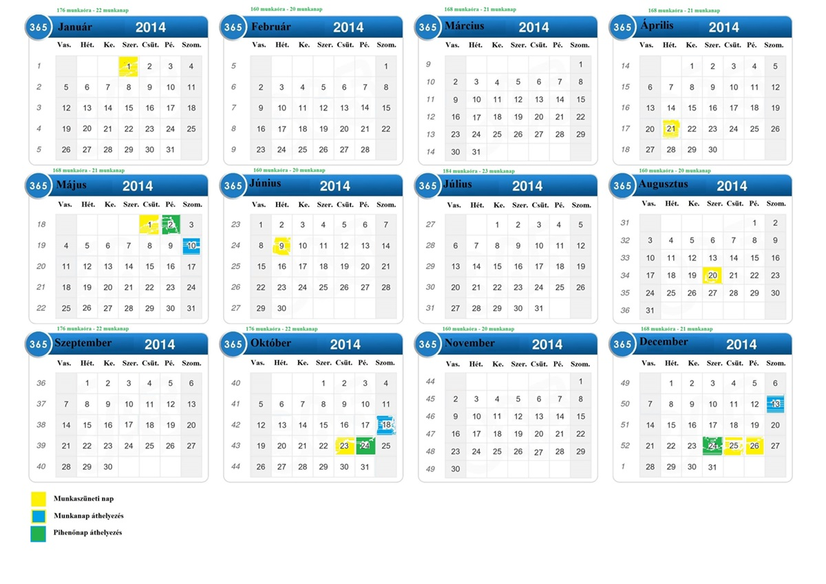 bkk naptár I. kerület   Budavár | Friss bkk naptár
