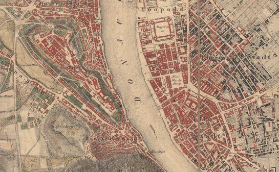 budapest térkép régi I. kerület   Budavár | Budapest régi térképeit tanulmányozhatod az  budapest térkép régi